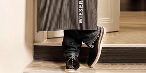 wieser-shoe-design.at_schurz_image-style_2000px